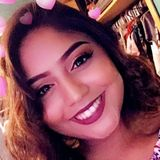 Nanis from Mission | Woman | 20 years old | Taurus