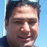 Karlos from Tauranga | Man | 32 years old | Taurus