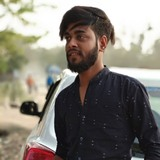 Ayushmaan