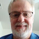 Dan from Fort Wayne | Man | 66 years old | Aquarius