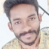 Dhilip from Tiruppur | Man | 28 years old | Libra