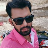 Sameer from Chintamani   Man   28 years old   Libra
