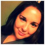 Mertie from Prescott | Woman | 31 years old | Aries