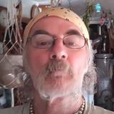 Stampemmebx from Layton | Man | 70 years old | Sagittarius