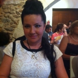 Natalia from Salou | Woman | 44 years old | Taurus