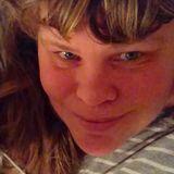 Boz from Worthing | Woman | 38 years old | Sagittarius