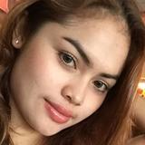 Virda from Surabaya | Woman | 29 years old | Gemini