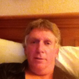 Red from Natalbany | Man | 51 years old | Sagittarius