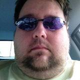 Randy from Johnson City   Man   50 years old   Aquarius