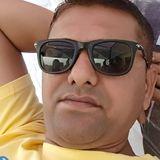 Bips from Khambhat | Man | 21 years old | Capricorn