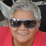 Prada from Miami Beach | Woman | 66 years old | Pisces