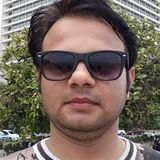 Hitesh from Chhindwara | Man | 32 years old | Libra