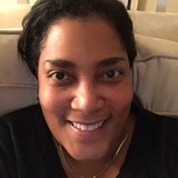 Lj from Westerville | Woman | 54 years old | Sagittarius
