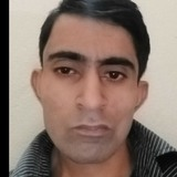 Vishal from New Delhi | Man | 22 years old | Taurus