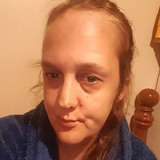 Octobernewfiwf from Bay Roberts | Woman | 34 years old | Cancer