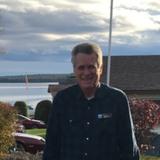 Paulgreene20Md from Toronto | Man | 68 years old | Virgo