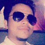 Gaurav from Digboi | Man | 32 years old | Sagittarius