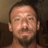 Webb from Osage Beach | Man | 40 years old | Gemini