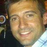 Juanitoteiro from Mojacar   Man   42 years old   Gemini