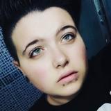 Natalia from Reus | Woman | 21 years old | Virgo