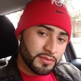 Águila from Oakland | Man | 27 years old | Scorpio