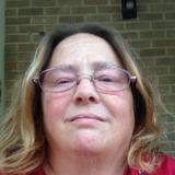 Lynn from Lampasas | Woman | 50 years old | Gemini