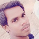 Gsivaganesh from Tirupati | Man | 25 years old | Pisces