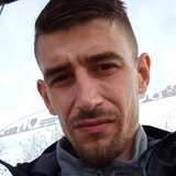 Alex from Aix-en-Provence   Man   29 years old   Virgo
