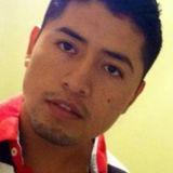 Carlos from Alpharetta | Man | 31 years old | Virgo