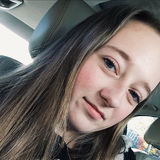 Lydpopp from Newburyport | Woman | 21 years old | Scorpio