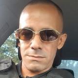 Quinonesomvk from Denver | Man | 45 years old | Gemini