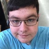Michaelrmps from Milford | Man | 21 years old | Aquarius