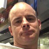 Sveny from Duisburg   Man   41 years old   Taurus