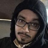 Waelalghamdi from Makkah | Man | 29 years old | Aquarius