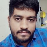Harsha from Dharmavaram | Man | 28 years old | Sagittarius