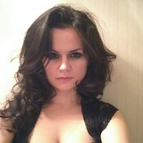Kami from Teddington | Woman | 40 years old | Taurus