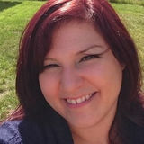 Belladea from Whitehorse | Woman | 30 years old | Gemini