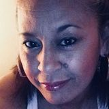Sweetie from Whangarei | Woman | 47 years old | Scorpio