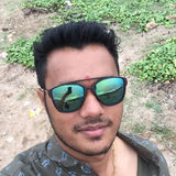 Rishi from Veraval | Man | 27 years old | Aries