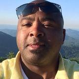 Joejoe from Hendersonville | Man | 47 years old | Libra
