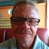Scottyd from Claremore   Man   51 years old   Capricorn