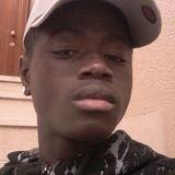 Sanna from Margate | Man | 22 years old | Taurus