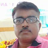 Laddu from Adoni | Man | 43 years old | Capricorn