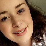 Danni from Tauranga | Woman | 24 years old | Taurus