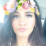 Aliciafarrah from Aurora | Woman | 23 years old | Aries