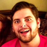 Seth from Valparaiso | Man | 26 years old | Gemini