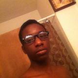 Jtheking from Immokalee   Man   23 years old   Sagittarius