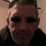 Kram from Adelaide | Man | 48 years old | Scorpio