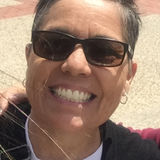 Treebabe from Grand Rapids | Woman | 57 years old | Taurus