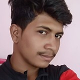 Subhash from Jalna | Man | 21 years old | Pisces